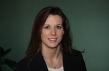 Sarah Cowley