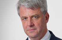 The Rt Hon Andrew Lansley CBE
