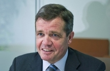 Alan Giles