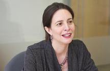 Sarah Cardell