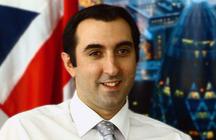Victor Clark