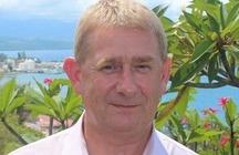 Simon Gore