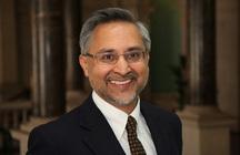 Moazzam Malik