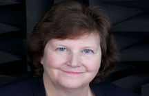 Professor Dame Ann Dowling DBE