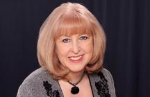 Carole Oatway