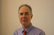 Professor John Watson