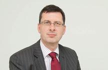 Phil Copple