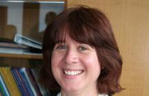 Sarah Glasspool