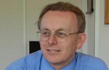 Robert Gunn