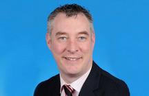 Graeme Wilkinson