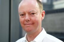Professor Chris Whitty
