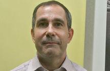 Dr Jeremy Alexander Hobbs