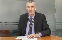 Andrew Falvey