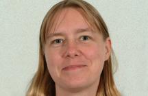 Lynnette Falk
