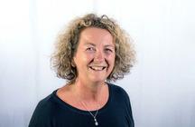 Louise Smyth