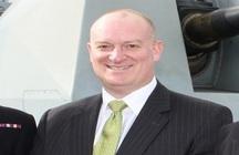 Mr Neil Holland