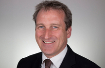 The Rt Hon Damian Hinds MP