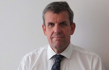 Steve Clinch