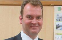 David Lelliott