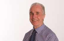 John Peaden