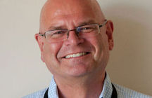 Steve  Addison
