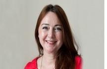 Karin  Rundle