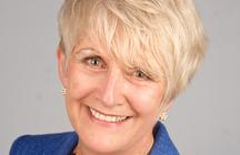 Dame Angela Watkinson DBE