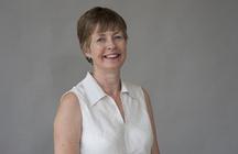 Kath Webster