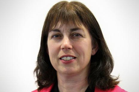 Rachel Bosworth