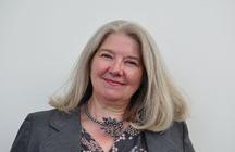 Alison Webster