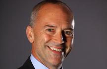 Nigel Townley