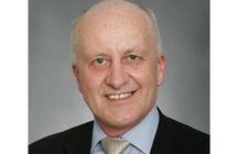 Professor  John Loughhead  OBE FREng FTSE