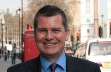 Jon Whitfield