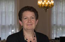 Tamara  Finkelstein