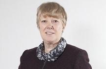 Louise Redmond