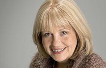 The Rt Hon Cheryl Gillan