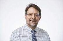 Kevin Baughan