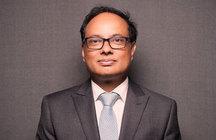 Anwar Choudhury