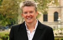 Nicole Davison