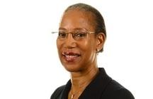Marta Phillips