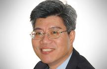 Dr Siu Ping Lam