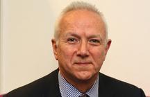 Tim Flear MVO