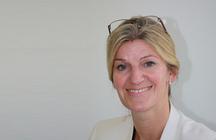 Debbie Alder