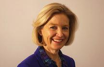 Professor Gina  Radford