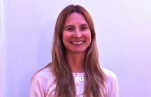 Francesca Osowska OBE