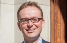 Jeremy Pocklington