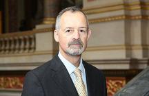 Edmund Fittton-Brown
