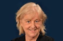 Sheila  Mitchell
