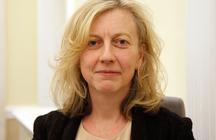 Joy Hutcheon