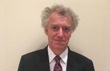 Professor Alan Manning
